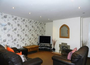 Thumbnail 1 bed flat to rent in Taylor Hill Road, Huddersfield