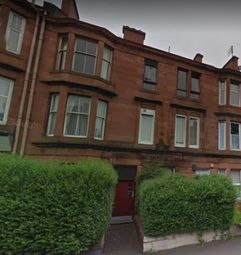 Thumbnail Studio to rent in Percy Street, Govan, Glasgow