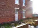 Thumbnail 1 bedroom flat to rent in Victoria Crescent, North Shields