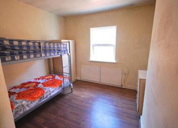 Thumbnail 1 bed flat to rent in Ealing Road, Wembley, Middlesex