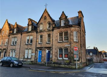 Thumbnail Office to let in First Floor, 1 Ardross Street, Inverness