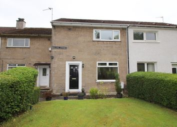 Thumbnail 2 bed terraced house for sale in 2 Collins Street, Faifley
