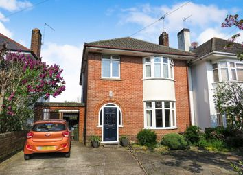 4 bed detached house for sale in Stanley Green Road, Poole BH15