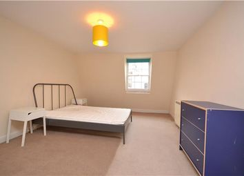 Thumbnail 2 bed flat to rent in Milsom Street, Bath
