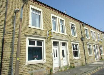 Thumbnail 4 bed property for sale in Marlborough Road, Morecambe