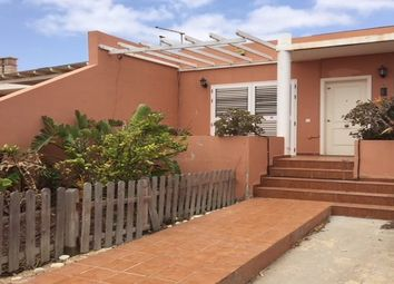 Thumbnail 2 bed villa for sale in Caleta De Fuste, Fuerteventura, Spain