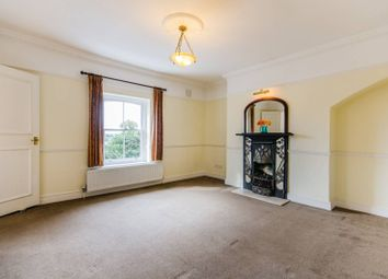 Thumbnail 2 bed flat to rent in Granville Park, Lewisham