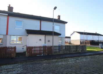 Thumbnail 2 bed property for sale in Redhouse Place, Blackburn, Bathgate
