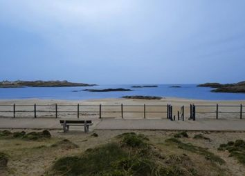 Thumbnail Property for sale in Lon St. Ffraid, Trearddur Bay, Holyhead, Anglesey