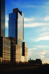 Thumbnail 2 bed apartment for sale in 60 Riverside Boulevard, New York, New York State, United States Of America