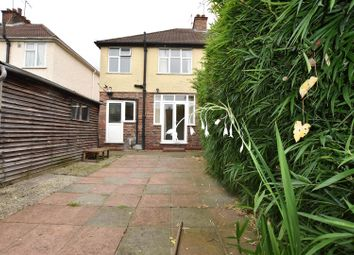Thumbnail Semi-detached house to rent in Wilmar Close, Uxbridge
