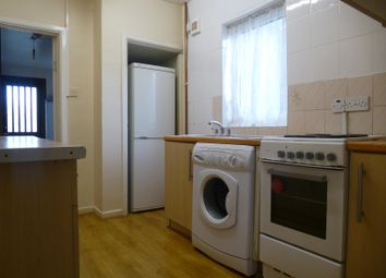 Thumbnail 4 bed property to rent in Harefield Road, Southampton