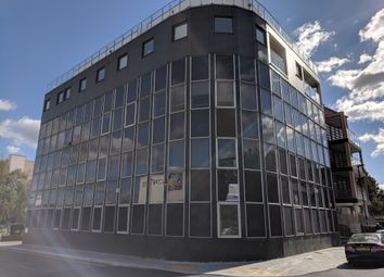 Thumbnail Office to let in Pharmacia House, 1 Prince Regent Street, Hounslow
