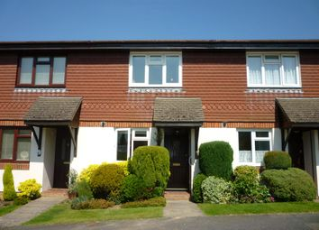 Thumbnail 2 bed terraced house to rent in Pavilion Way, East Grinstead