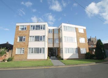 Thumbnail 2 bed flat for sale in St. Marys Lane, Tewkesbury