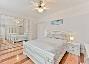Thumbnail 3 bed terraced house for sale in Brockley Road, London