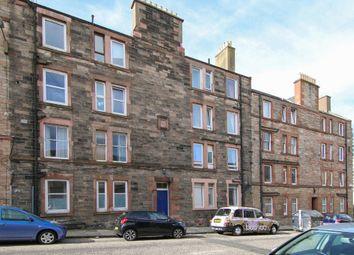 Thumbnail 2 bedroom flat for sale in Robertson Avenue, Gorgie, Edinburgh