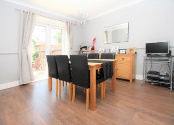 Thumbnail 4 bed semi-detached house for sale in Hillingdon Road, Bexleyheath