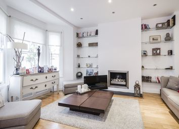 Thumbnail 4 bedroom terraced house to rent in Mimosa Street, London, London, London