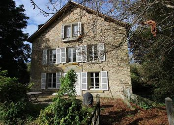 Thumbnail 8 bed property for sale in Limoges, Limousin, 87000, France