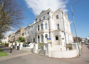 Thumbnail 2 bed flat for sale in The Avenue, Eastbourne