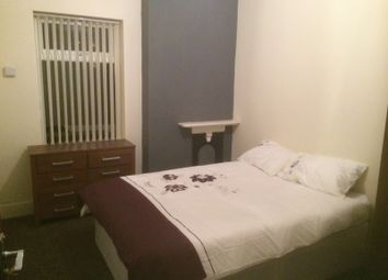Thumbnail 3 bedroom flat to rent in Carlyle Road, Edgbaston, Birmingham, West Midlands