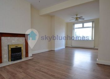 3 bed semi-detached house to rent in Saffron Lane, Leicester LE2