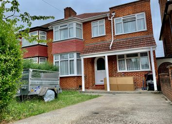 5 bed end terrace house to rent in Coledale Drive, Stanmore HA7