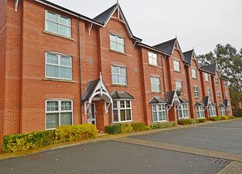 Thumbnail 1 bed flat for sale in Apartment, Masons View, Wood End Road, Birmingham