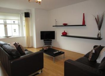 Thumbnail 2 bed flat to rent in Albury Mansions, First Floor Left