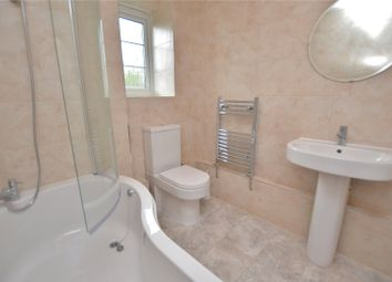 Thumbnail 2 bedroom flat for sale in Chesterfield Flats, Bells Hill, Barnet