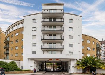 Thumbnail 2 bed flat to rent in Palgrave Gardens, London