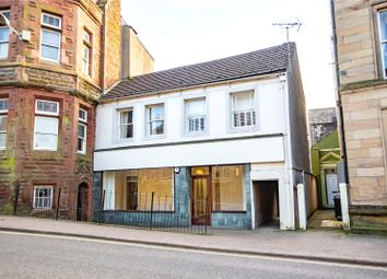 Thumbnail Terraced house for sale in 3-5 Main Street, Cockermouth, Cumbria