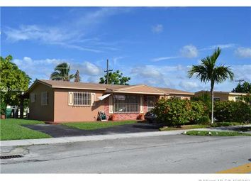 Thumbnail 3 bed property for sale in 2925 Sw 93 Ct, Miami, Florida, United States Of America