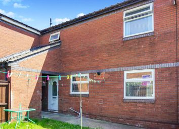 Thumbnail 3 bed terraced house for sale in Gough Close, Middlesbrough