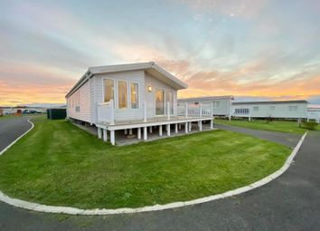 Thumbnail 3 bed property for sale in Crimdon Park, Blackhall Colliery, Hartlepool
