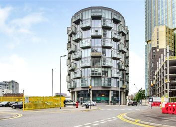 Greengate, Salford M3. 1 bed flat
