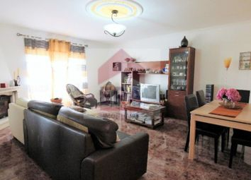Thumbnail 4 bed terraced house for sale in Atouguia Da Baleia, Atouguia Da Baleia, Peniche