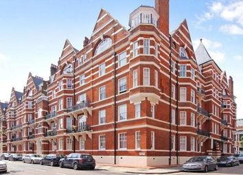 Thumbnail 5 bedroom flat to rent in Earsby Street, London