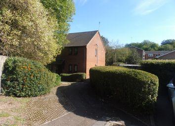 1 bed flat to rent in Abercorn Grove, Ruislip HA4