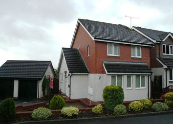 Thumbnail 3 bed property to rent in Brooklands Grange, Penrith