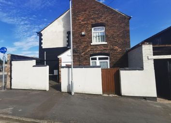 Thumbnail 2 bed flat to rent in The Old China Shop Bishop Street, Stoke-On-Trent