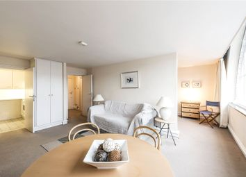 Thumbnail 1 bedroom flat for sale in Anchor Brewhouse, 50 Shad Thames, London