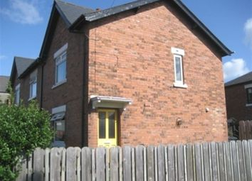 Thumbnail 2 bedroom terraced house to rent in Northbrook Gardens, Belfast