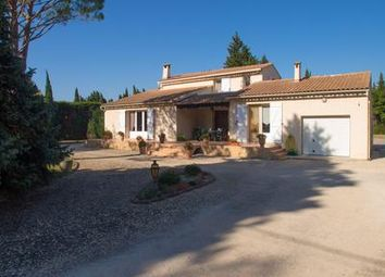 Thumbnail 3 bed villa for sale in Aramon, Gard, France