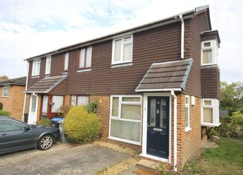 Thumbnail 1 bed property to rent in Alexandra Road, Englefield Green, Surrey