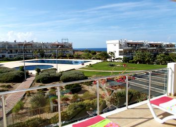 Thumbnail 2 bed apartment for sale in Tatlisu, Cyprus
