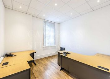 Thumbnail  Property to rent in Salusbury Road, Queens Park, Queens Park, London