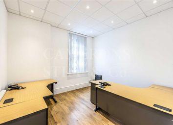 Thumbnail Property to rent in Salusbury Road, Queens Park, Queens Park, London