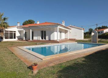 Thumbnail 3 bed villa for sale in Vale Da Telha, Aljezur, Aljezur Algarve
